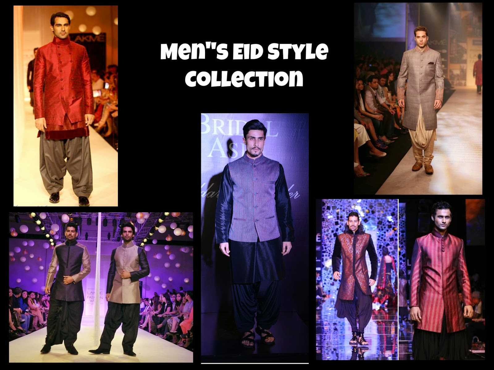 eid collection for men, eid style for men,eid collection 2014,