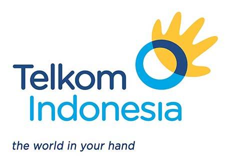 Cara Menghubungi Telkom Indihome Jakarta Timur