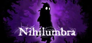 nihilumbra orgullogamer
