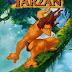 Tarzan (1999) Bluray Subtitle Indonesia