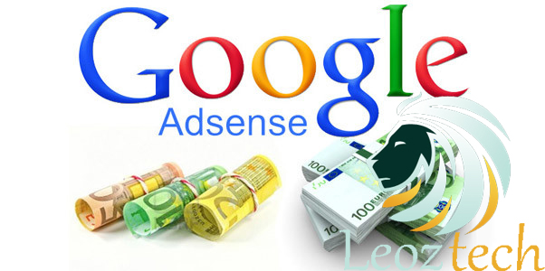 how-to-earn-money-online-with-google-adsense