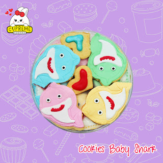 http://www.cupremecookies.com