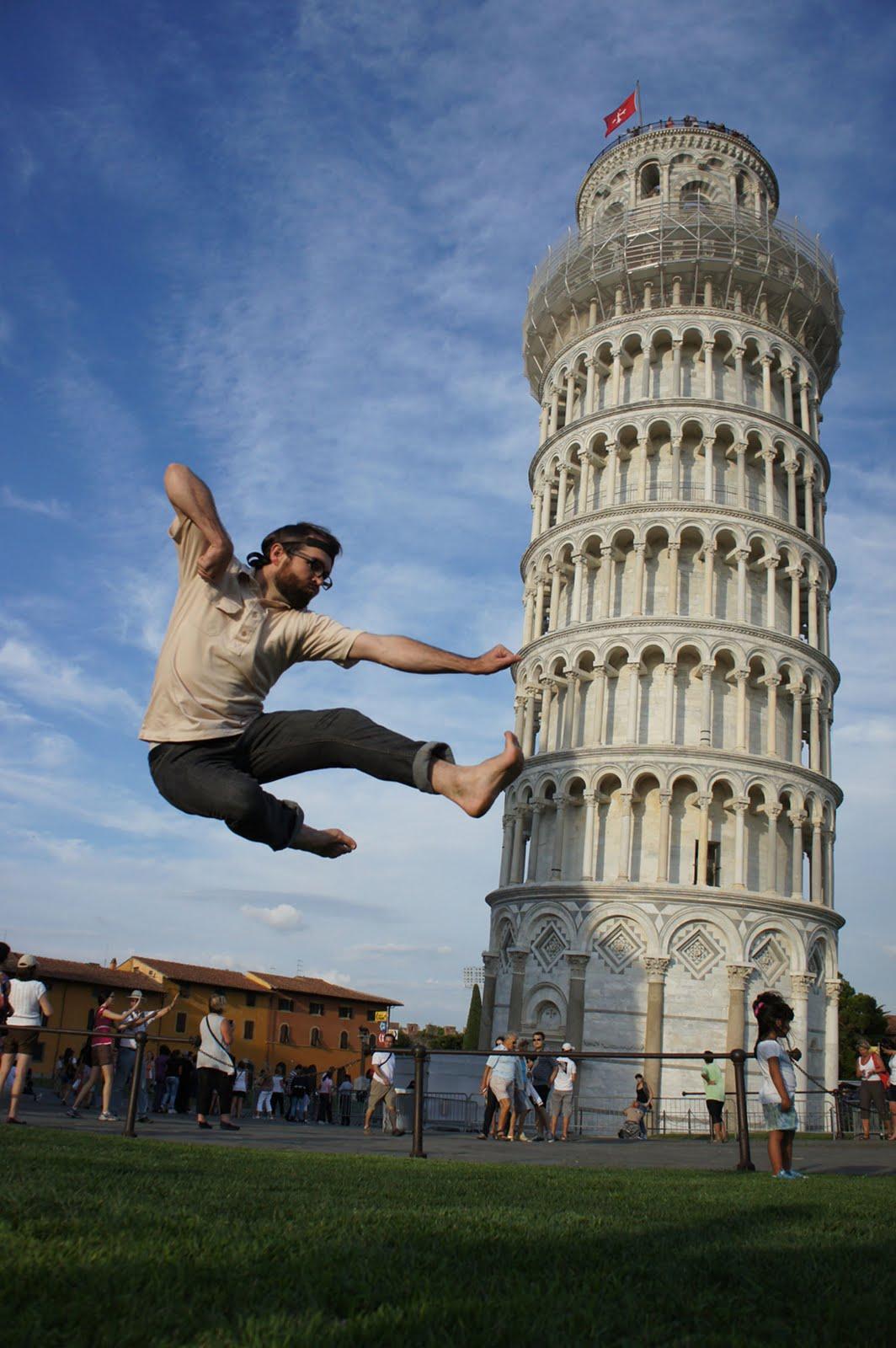 Falling In Love Hd Wallpapers Pisa Tower Pisa Tower Hd Wallpapers Pisa Tower
