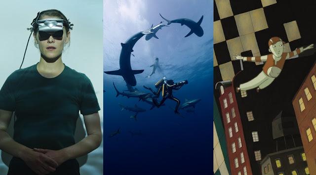 le french film festival 2017 malaysia movie stills
