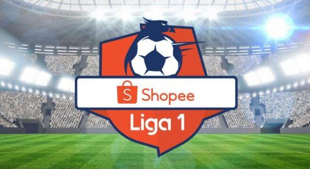 Jadwal Liga 1 Rabu 22 Mei 2019