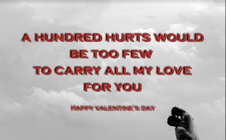 Valentines-Day-Images-Png