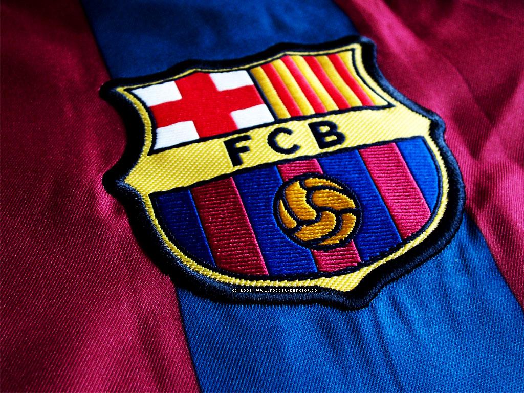 Argentina Soccer Team Logo Wallpaper Barcelona football wallpaper