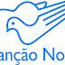 CANÇÃO NOVA NÃO IRÁ DESLIGAR O SINAL ANALÓGICO PELO STAR ONE C2 BANDA C AMANHÃ COMO ESTAVA PREVISTO - 30/06/2016