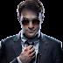 PNG Demolidor (Daredevil, Charlie Cox, Netflix)