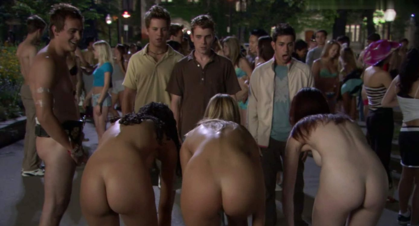 download direct American Pie Presents The Naked Mile
