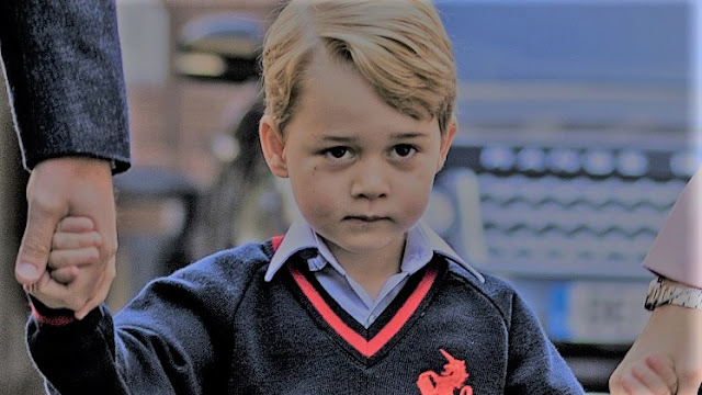 Prince George,information technology,latest news,news,today news,breaking news,current news,world news,latest news today,top news,online news,headline news,news update,news of the day,hot news,technews,techlightnews,update news