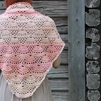 http://laukkumatka.blogspot.fi/2017/08/hattarahuivi-bubblegum-shawl.html