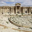 Syria: ISIS destroys ancient Muslim shrines in Palmyra