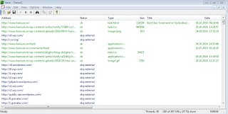 manual xml sitemap