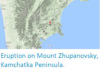 http://sciencythoughts.blogspot.co.uk/2017/09/eruption-on-mount-zhupanovsky-kamchatka.html