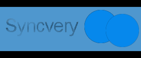 Syncovery Pro Portable Crack Serial Key Number Software
