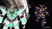 Kidou Senshi Gundam Unicorn RE:0096 Episódio 22