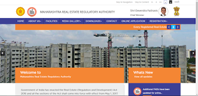 Open letter to MahaRERA Chief Gautam Chaterjee: Builders don't respect RERA 2