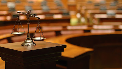 Pastor Sentenced To Prison For Six Months For Burning Maids' Private Part