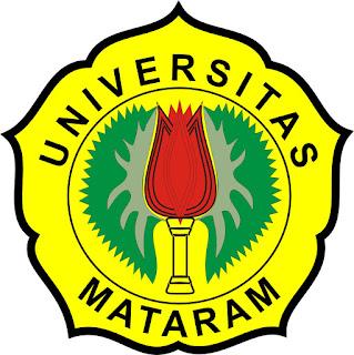 Penerimaan Mahasiswa Baru Universitas Mataram 2016