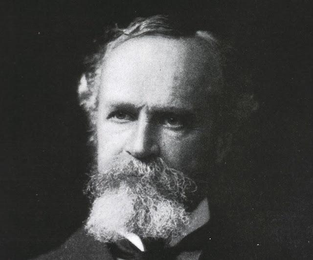 Willhem Wundt