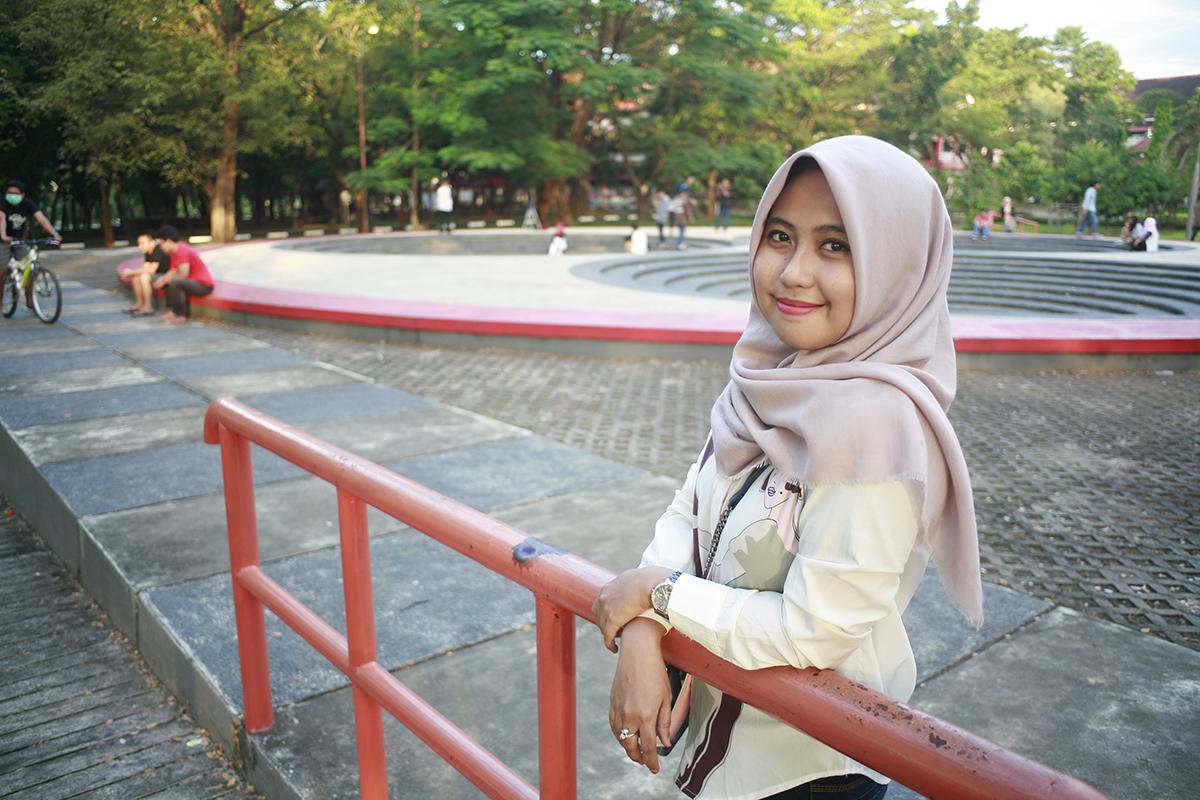 foto model baju hijab remaja foto tutorial hijab anak remaja foto tutorial hijab pashmina remaja