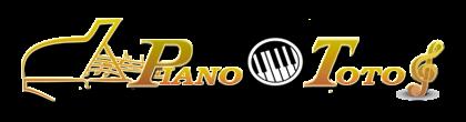 Pianototo