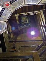 Bolonia, ascenso Torre degli Asinelli