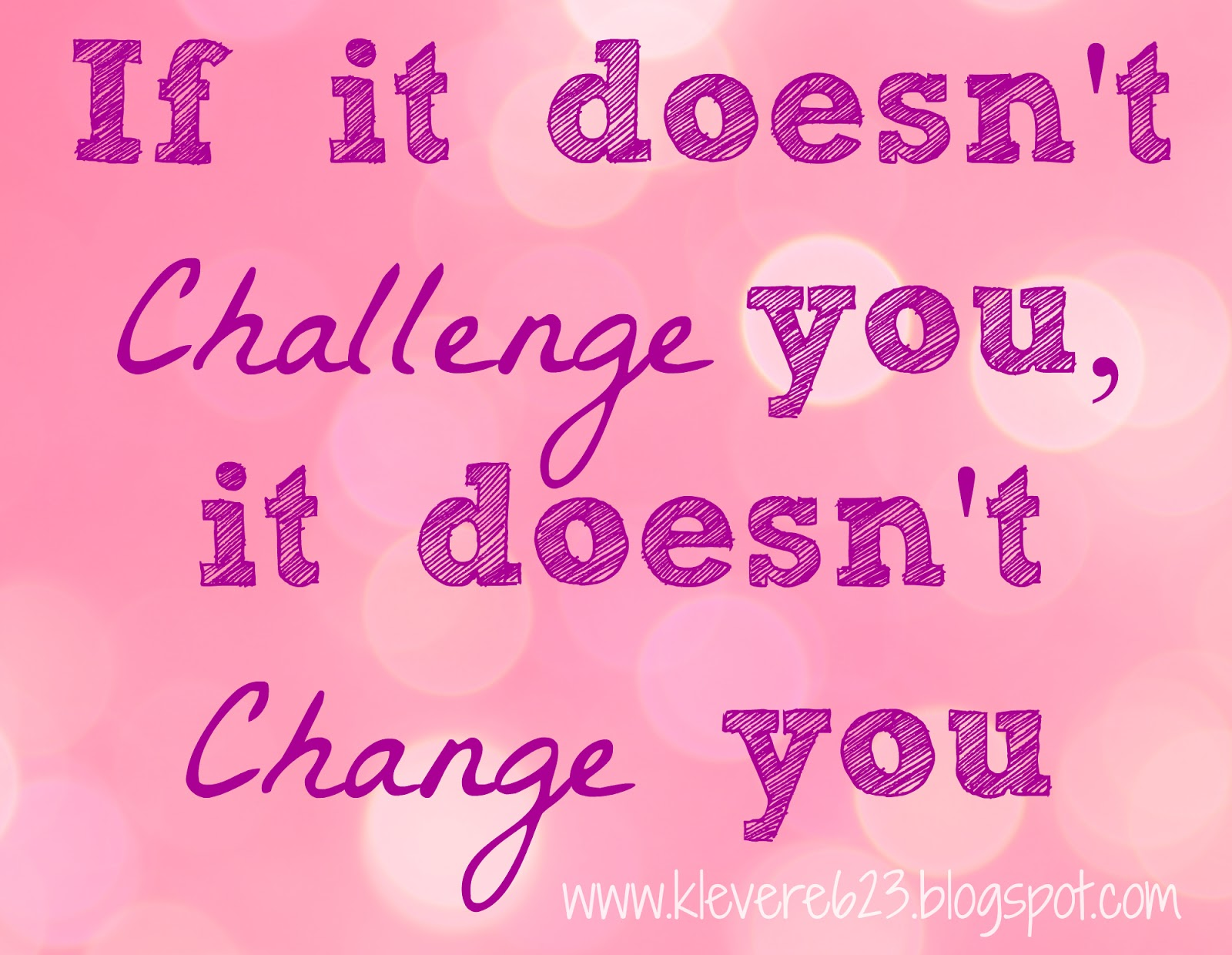 Learning To Love Me P90x3 Review The Challenge Day 4