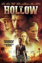 Film The Hollow (2016) Full Movie
