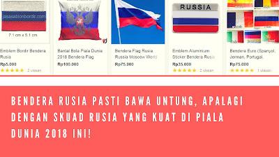 bendera rusia bendera rusia palu arit bendera rusia png bendera rusia hd bendera rusia dan mesir bendera rusia piala dunia bendera rusia vs arab bendera rusia 2018 bendera rusia dan arab bendera rusia piala dunia 2018 bendera rusia vs mesir bendera rusia gif bendera rusia dan arab saudi bendera rusia dan indonesia bendera rusia dulu bendera rusia sekarang bendera rusia bergerak bendera rusia dan belanda bendera rusia dan prancis bendera rusia world cup bendera rusia vector arti bendera rusia animasi bendera rusia bergerak animasi bendera rusia bendera rusia berlin bendera rusia berkibar bendera rusia bbm bendera belarus bendera rusia perang berlin gambar bendera rusia bergerak bendera rusia di berlin bendera rusia di bbm bendera negara bagian rusia bendera rusia saat perang di berlin kode bendera rusia di bbm bentuk bendera rusia bendera rusia di coc bendera rusia di whatsapp bendera rusia dan slovakia bendera rusia dari masa ke masa bendera rusia dan uni soviet bendera rusia jaman dulu bendera rusia merah putih dan bendera amerika dan rusia download bendera rusia bandera de rusia emoticon bendera rusia emoji bendera rusia bendera federasi rusia foto bendera rusia gambar bendera rusia bendera rusia indonesia bendera rusia vs indonesia