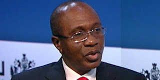 CBN MPC's Committee  set to increase interest rate from 11 to 12 percentage hike vs N6.06tr budget