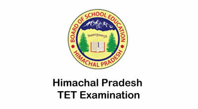 HP Board HPTET 2019 Schedule Out- Check Exam Date