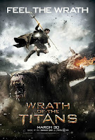 Wrath Of The Titans 2012 720p Hindi BRRip Dual Audio Full Movie Download