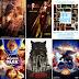 Agenda | Día del espectador en los cines de Max Center y Megapark