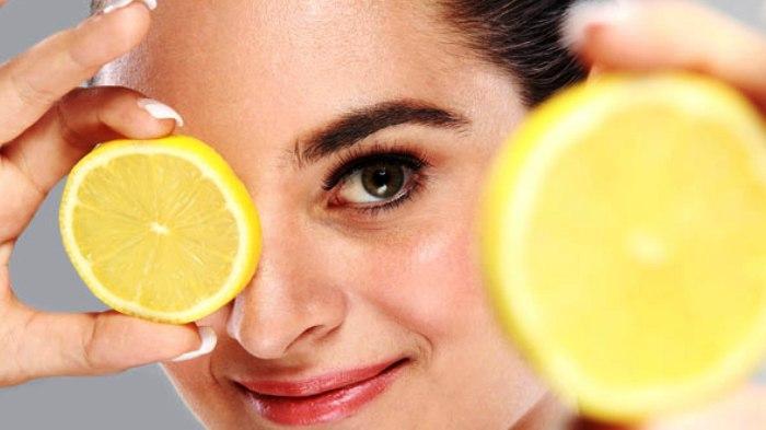4 Manfaat Pepaya untuk Perawatan Kulit Wajah Secara Alami