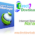 Internet Download Manager (IDM) v6.25 Build 17 Final incl Crack