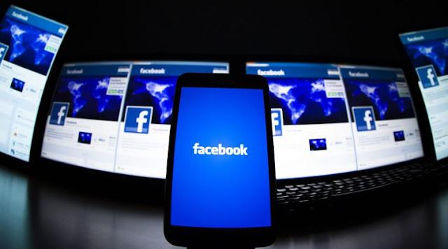 فيس بوك تفكر في زيادة الضغط على انستقرام وسناب شات