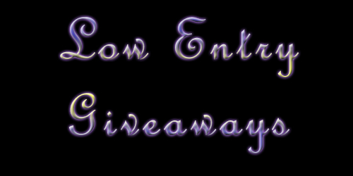 sweepstakes and giveaways ending soon