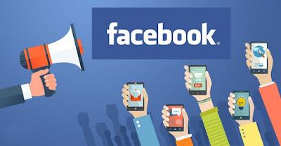 Bán hàng thành công trên Facebook