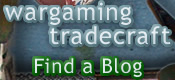 Wartrading Gamecraft