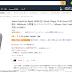 Anker製品を買う時のオススメ組み合わせ<Quick Charge・Power IQ対応を買う時の注意>