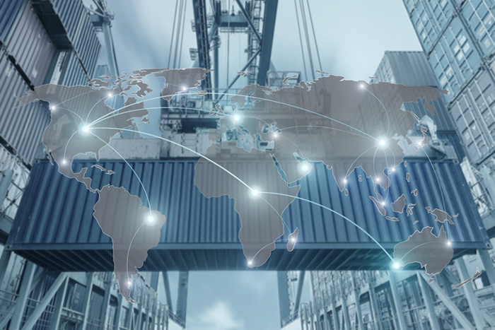 Standards Globalization