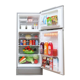 lựa chọn tủ lạnh phù hợp với nhu cầu sử dụng