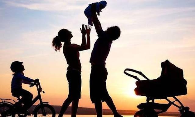 Αυξάνονται 40% τα οικογενειακά επιδόματα - Πως διαμορφώνονται;