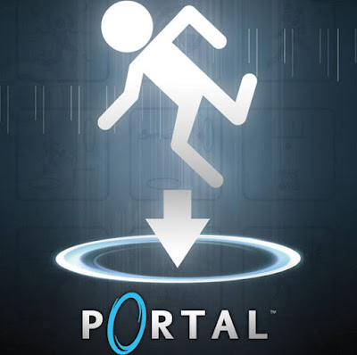 Free Download Portal v66 APK