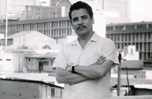 Daniel Santos & La Sonora Matancera - El Sofa