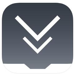 DoDa+ App For iOS