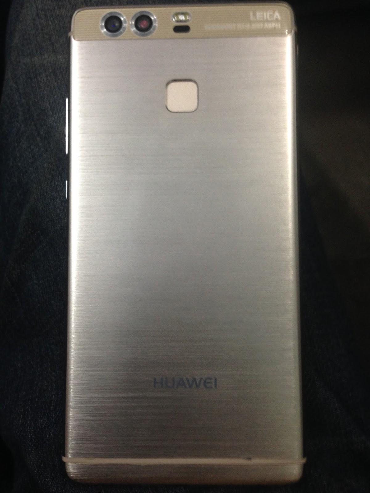 :فلاشـات: firmware Huawei p9 clone MTK6572 IMG_2252