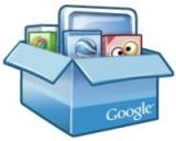 Google Pack, programmi gratuiti consigliati e software essenziali da installare